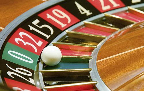 http://www.astromagazin.com.mk/images/gambling.jpg